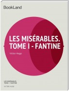 Les Miserables 1 - Fantine